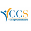 Concept Care Solutions