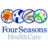 Four Seasons Health Care