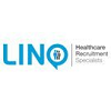 Linq Healthcare Recruitment Specialists Limited