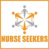 Nurse Seekers