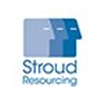Stroud Resourcing Ltd