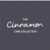 The Cinnamon Care Collection