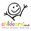 Childcare Heroes