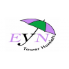 Early Years Network Tower Hamlets