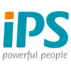IPS Powerful People