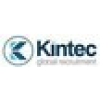 Kintec Recruitment Limited