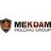 Mekdam Technical Services