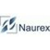 Naurex Group