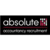ABSOLUTE ACCOUNTANCY RECRUITMENT