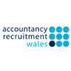 Accountancy Recruitment Wales Limited