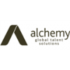 Alchemy Global Talent Solutions