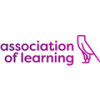 Association of Learning