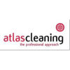 Atlas Cleaning Limited