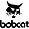 BOBCAT CAREERS LIMITED