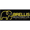 BRELLIS RECRUITMENT LIMITED