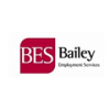 Bailey Employment Services