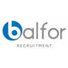 Balfor Recruitment Limited
