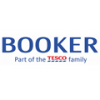 Booker Group