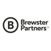 Brewster Partners Recruitment Group