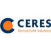 CERES RECRUITMENT SOLUTIONS LIMITED