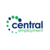 Central Employment Agency (North East) Limited