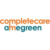 Complete Care Amegreen