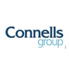 Connells Group