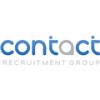 Contact recruitment group UK Limited