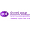 Dovetail Human Resource Services