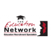 Education Network - North West