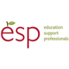 Education Support Professionals Ltd