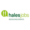 Hales Group Limited