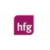 High Finance (UK) Limited T/A HFG