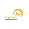 Highfield Professional Solutions