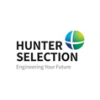 Hunter Selection Limited