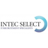 INTEC SELECT LIMITED