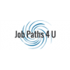 JobPaths4U Limited