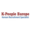 K-People Europe Limited