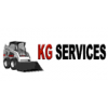 KG Services LTD
