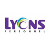 Lyons Personnel