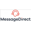 Message Direct