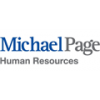 Michael Page HR