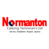 Normanton Catering Technicians Ltd
