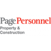 Page Personnel Property & Construction
