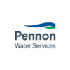 Pennon Water Services