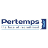 Pertemps Plymouth Commercial