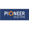 Pioneer Selection Ltd