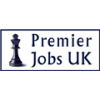 Premier Jobs UK Limited