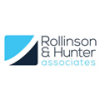 ROLLINSON AND HUNTER ASSOCIATES LIMITED
