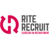 Rite Recruit Ltd